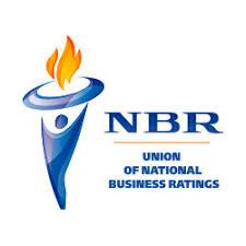 Золото рейтинга «Инвестиционная привлекательность» среди мебельных предприятий Украины